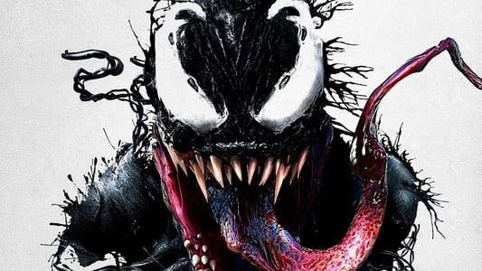 Download Movie Venom (2018)