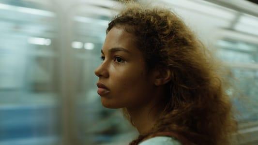 Image Movie Madeline's Madeline 2018