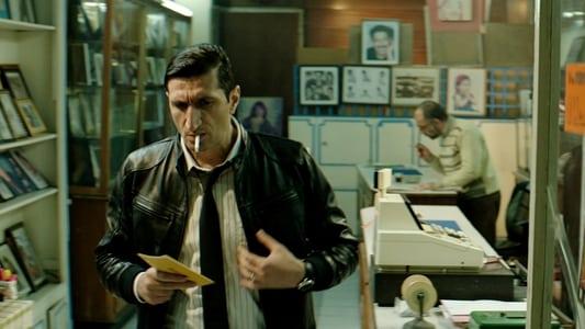 Backdrop Movie The Nile Hilton Incident 2017