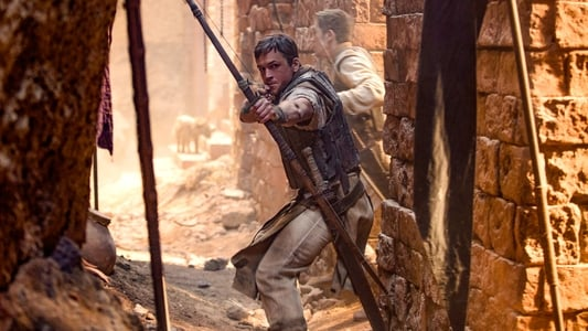 Backdrop Movie Robin Hood 2018 Proin Sodales Quam Nec Sollicit Download and Watch Full Movie Robin Hood (2018) tVL1JNQxBrGZotgGTKZeEZmZY0x