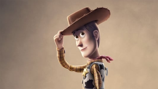 Streaming Movie Toy Story 4 (2019)