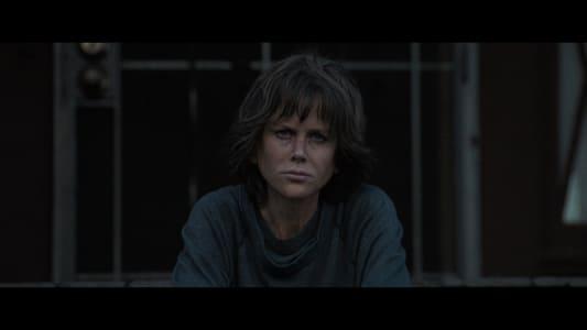 Watch Movie Online Destroyer (2018)