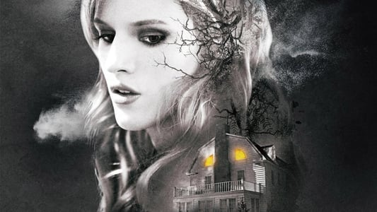Backdrop Movie Amityville: The Awakening 2017