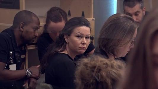 Image Movie Döden i Arboga 2018