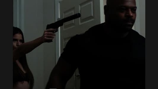 Image Movie Dark Iris 2018