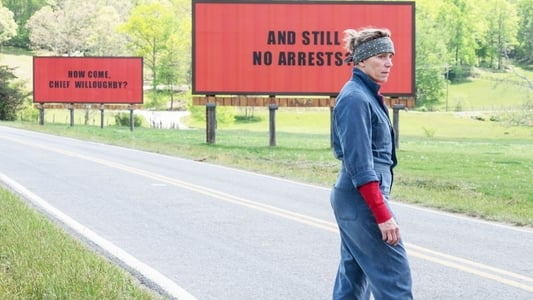 Backdrop Movie Three Billboards Outside Ebbing, Missouri 2017