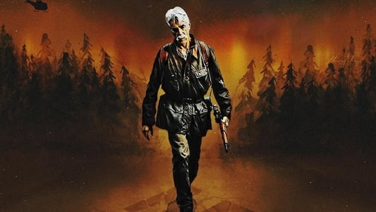 Image Movie The Man Who Killed Hitler and Then the Bigfoot 2019