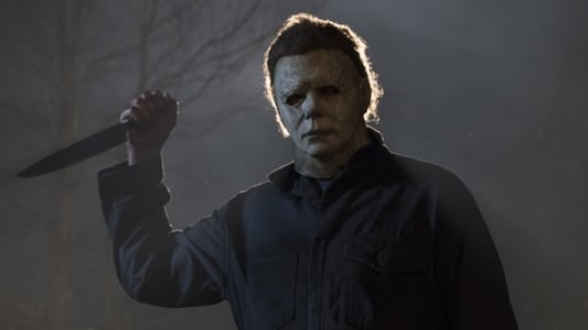 Image Movie Halloween 2018