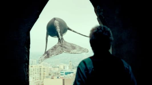 Image Movie Oblivion Verses 2018