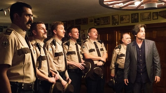 Image Movie Super Troopers 2 2018