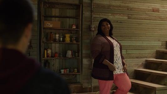 Backdrop Movie Ma 2019