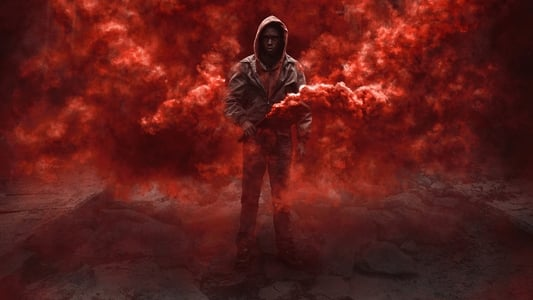 Watch Movie Online Captive State (2019)