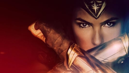Image Movie Wonder Woman 2017