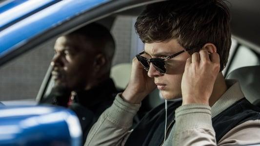 Image Movie Baby Driver 2017