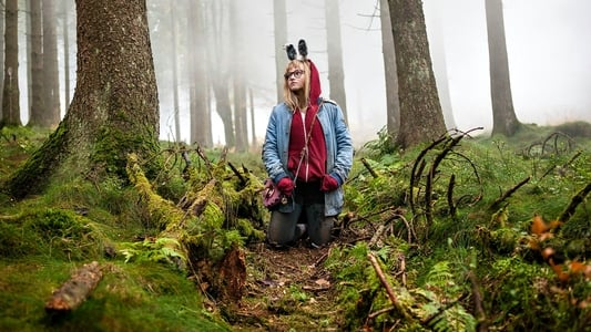 Watch and Download Full Movie I Kill Giants (2018)