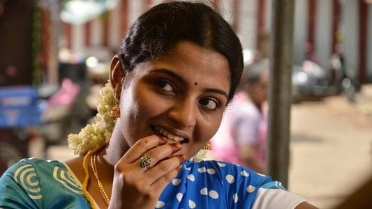 Image Movie Panjumittai 2018