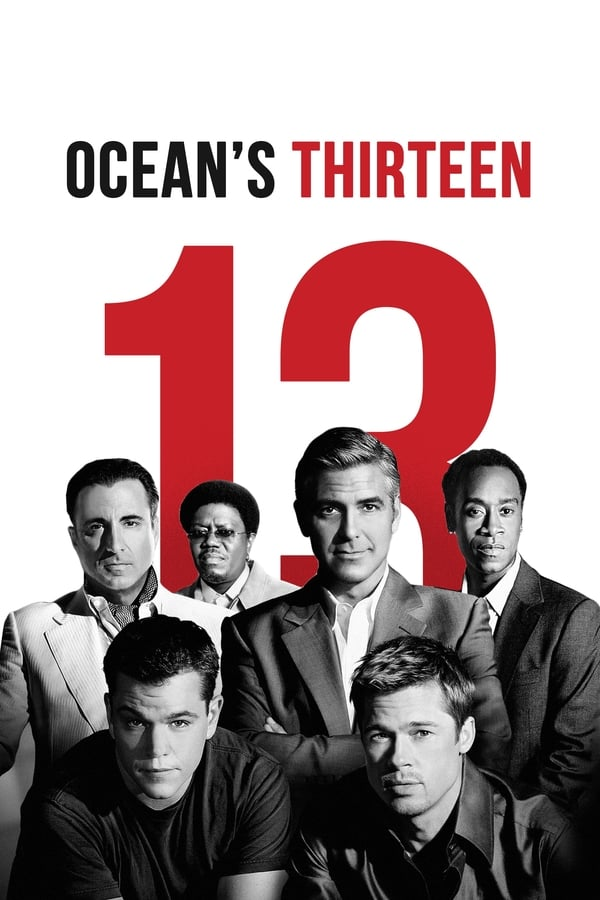 These five species are widely considered some of the fastest fish in the ocean. Ocean S Thirteen 2007 Online Sa Prevodom Online Sa Prevodom