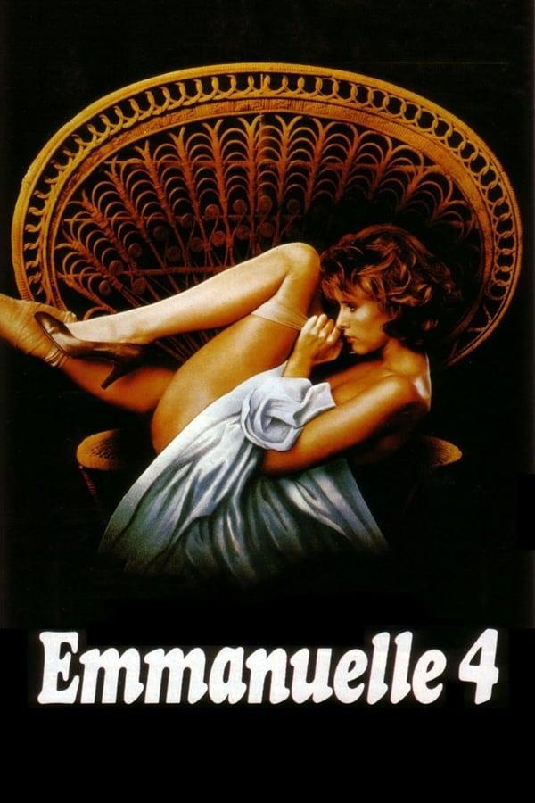 Emmanuelle 4 – E Sua forma de Amar