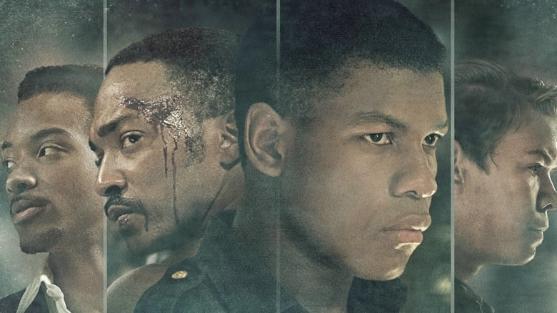 Image Movie Detroit 2017