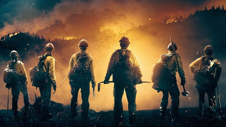 Image Movie Only the Brave 2017