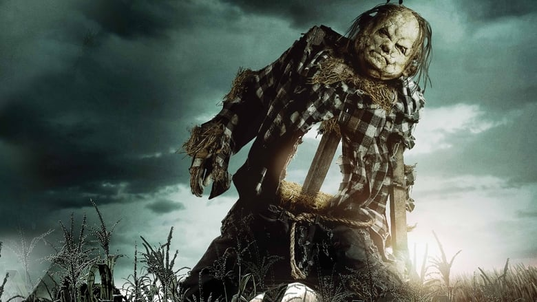 CB01 Scary Stories to Tell in the Dark 2019 Streaming Film Completo