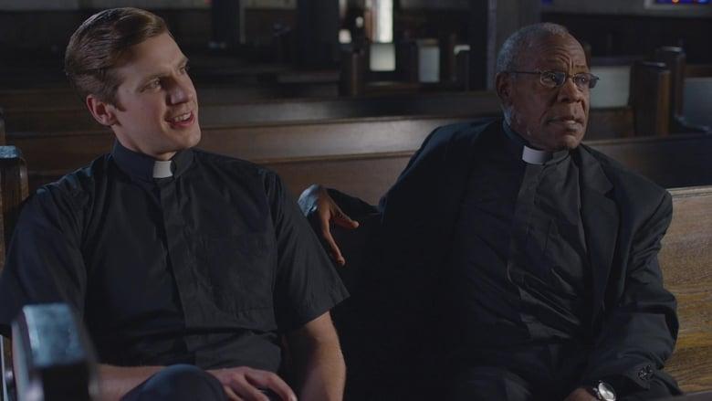 Image Movie The Good Catholic 2017