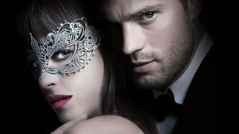 Image Movie Fifty Shades Darker 2017