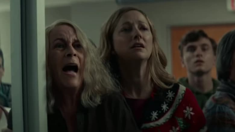 Netflix has revealed a first look at 27 of the new original movies it's lined up for 2021. Halloween Kills (2021) YIFY - Download (2021-10-15 , YTS Movie Torrent In (UK)