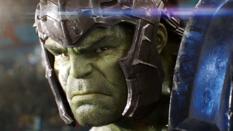 Streaming Watch Thor Ragnarok 2017 Online Full Free