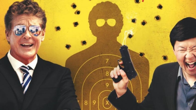 [Watch and Download] Killing Hasselhoff () Movie Free
