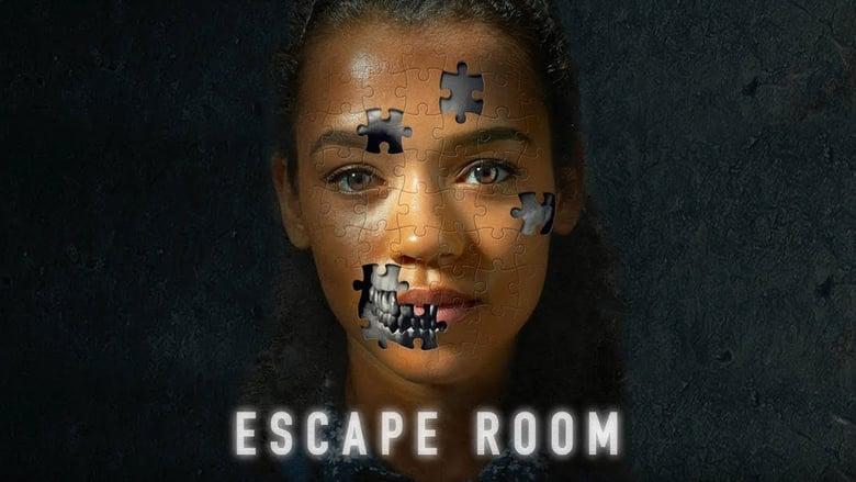 Watch Movie Online Escape Room (2019)