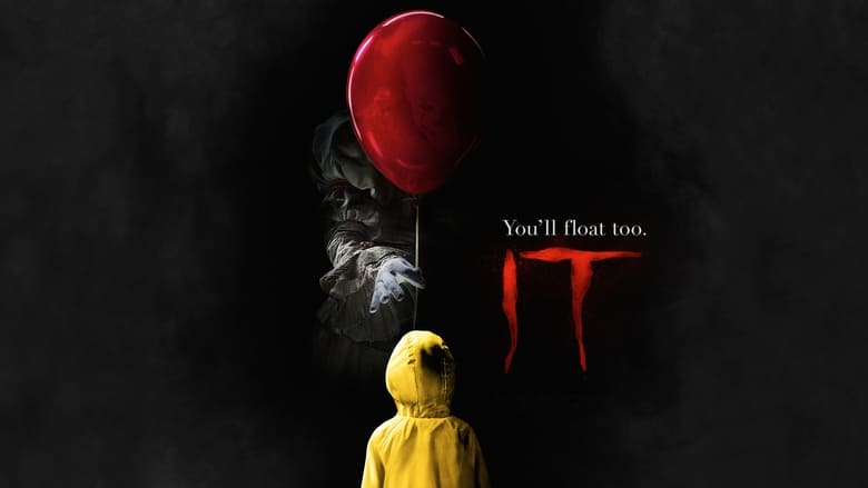 Backdrop Movie It 2017