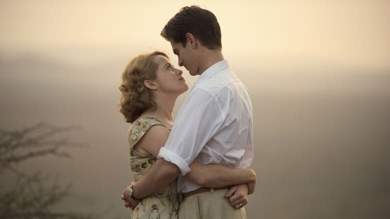 Streaming Movie Breathe (2017)