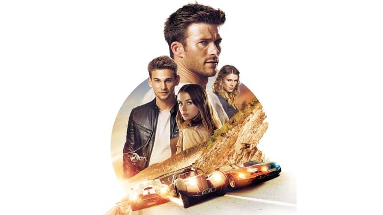 Backdrop Movie Overdrive 2017