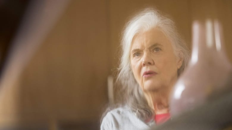 Download and Watch Full Movie Marjorie Prime (2017)