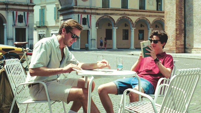 Watch Full Movie Online Call Me By Your Name 2017 Mom Mentum Blog