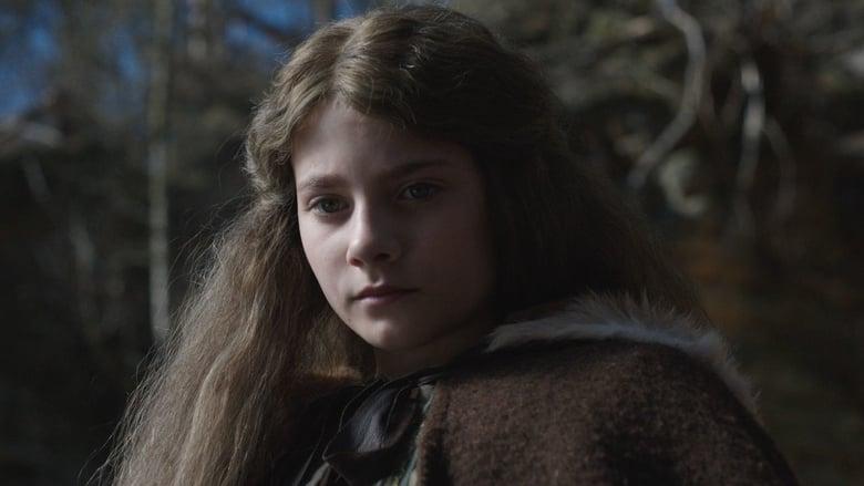 女巫的女兒 - iMovie4U電影線上看