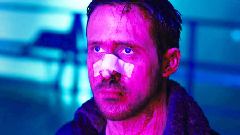 Download Full Movie Blade Runner 2049 (2017)