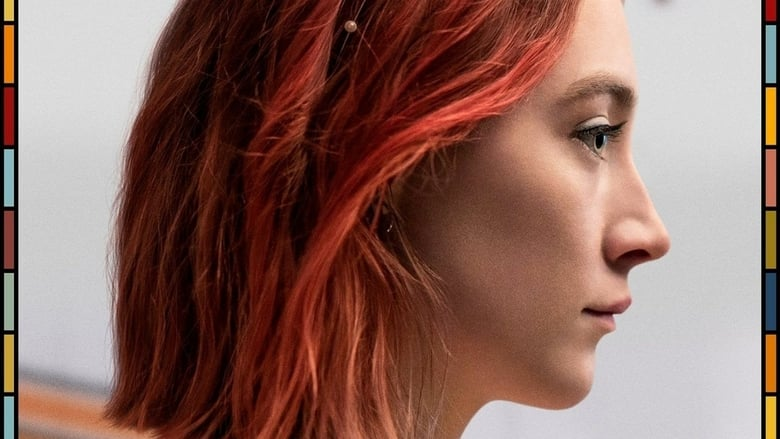Watch and Download Movie Lady Bird (2017)