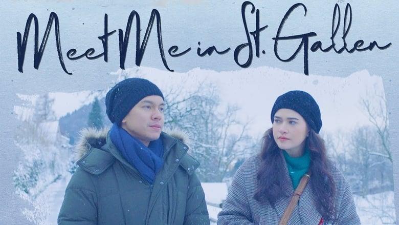 Backdrop Movie Meet Me In St. Gallen 2018