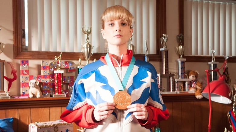 Download and Watch Movie The Bronze (2016)