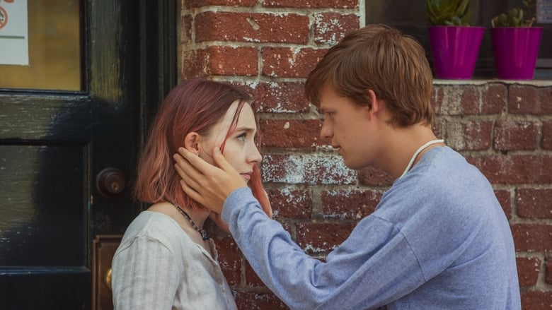 Download and Watch Full Movie Lady Bird (2017)