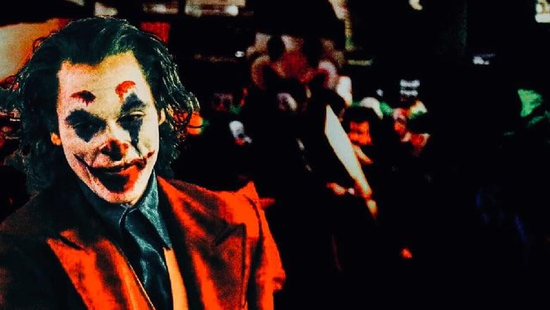 Spencer Lefevre Photography Watch Movie Online Joker 2019