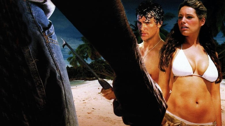 Download Full Movie Survival Island (2005)