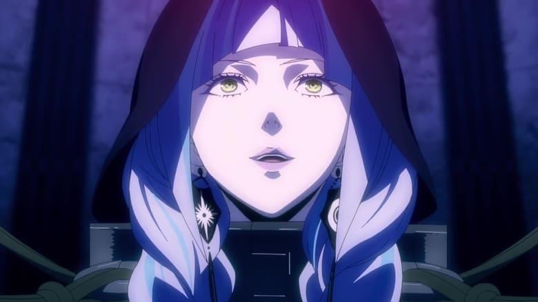 Streaming anime record of ragnarok sub indo eps 1 : Nonton Record Of Ragnarok Episode 1 Sub Indo / Nonton