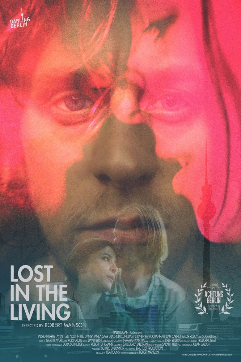 Watch Online Lost In The Living Movie Classicscootersusa Com