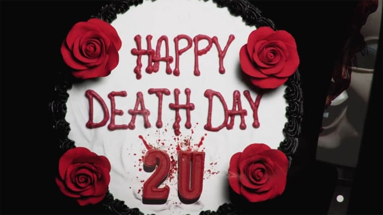 Backdrop Movie Happy Death Day 2U 2019