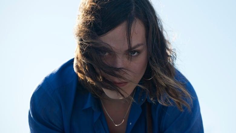 Backdrop Movie A Fantastic Woman 2017