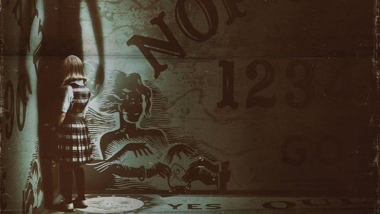 Ouija 1 Stream