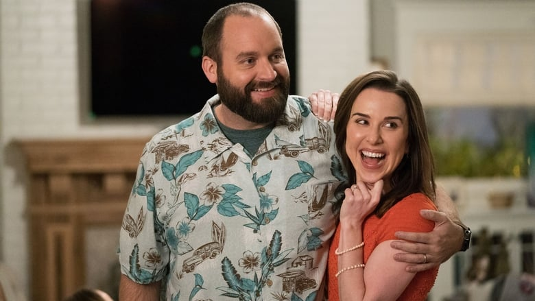 Backdrop Movie Instant Family 2018
